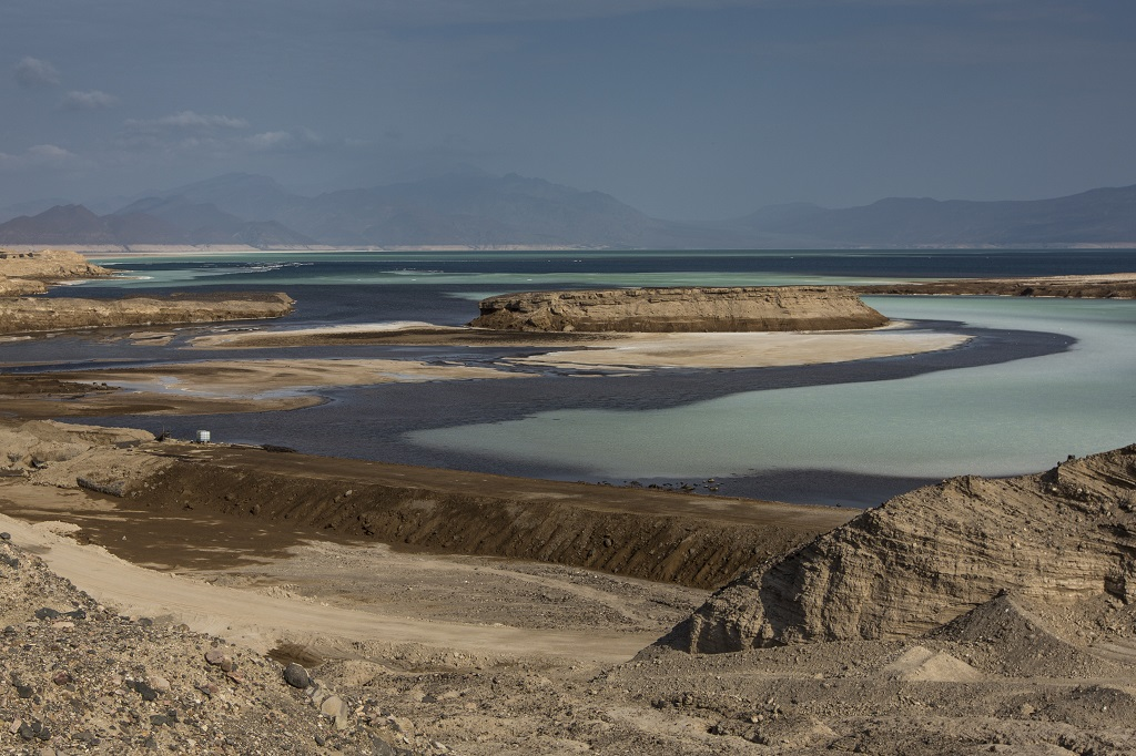 Lake  Assal-Djibouti.jpg
