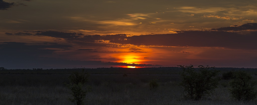 Sunset-over-the-okavango-delta-botswana.jpg